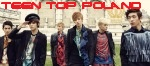 TEEN TOP PL